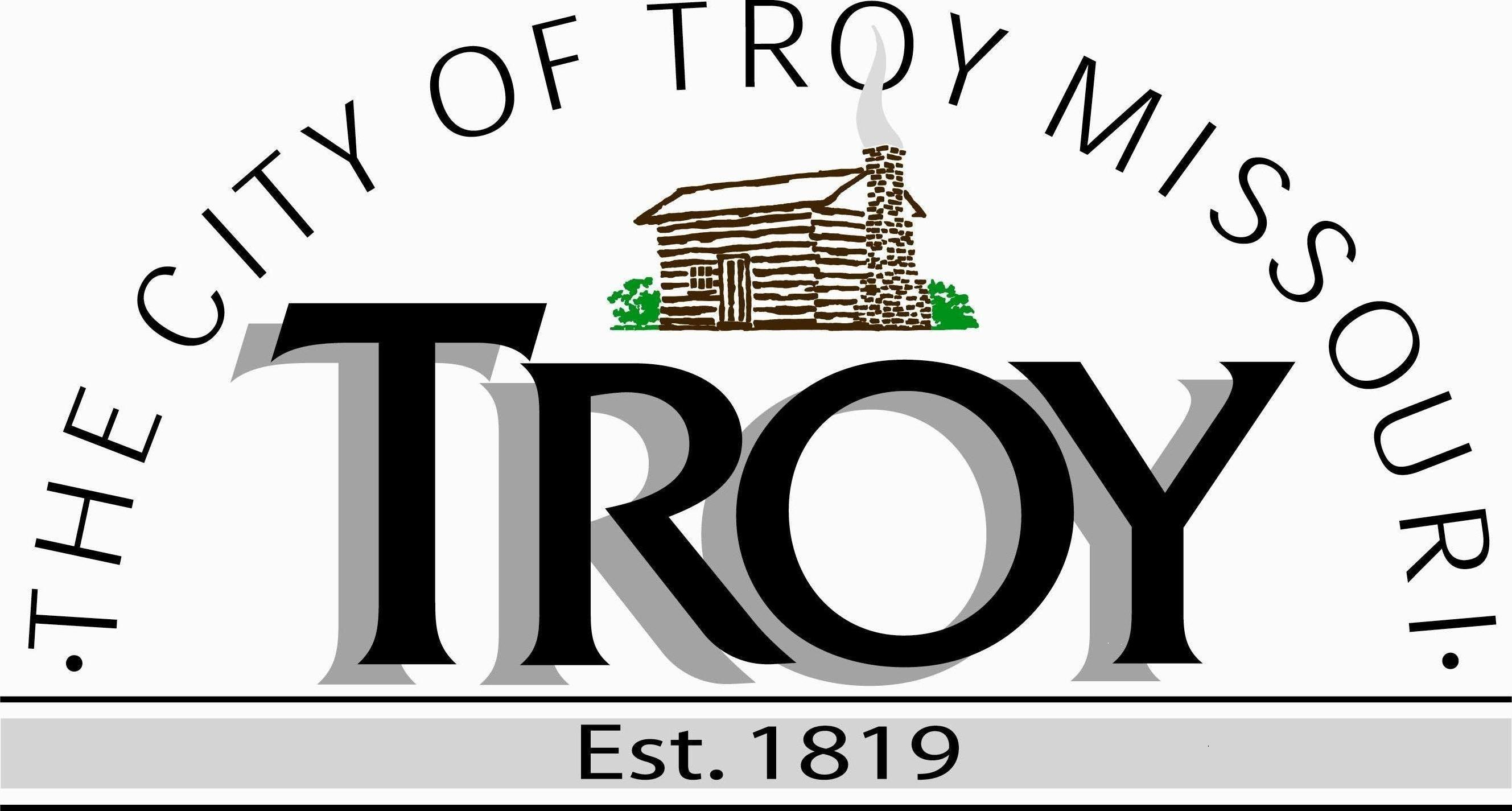 Troy Park Board Meeting | Troy Area Chamber
