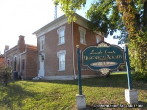 lincoln-county-old-jail-museum-1-2