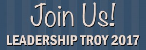 Join Us LeadershipTroy